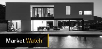 market watch header